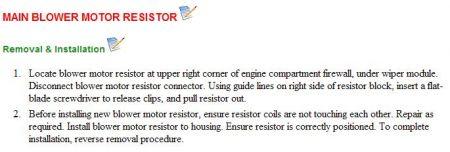 http://www.2carpros.com/forum/automotive_pictures/261618_Noname_1616.jpg