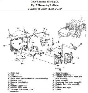 https://www.2carpros.com/forum/automotive_pictures/261618_Noname_1739.jpg