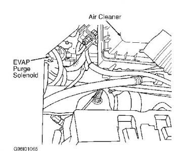 e39 wiring diagram radio with Wiring Diagram Bmw E32 on 1987 Bmw E30 M3 Electrical Wiring Diagram Cable Harness Routing And Troubleshooting also Bmw E60 Wiring Diagram further Bmw E39 3 2 Directional Valve Wiring Diagram Pdf moreover 2008 Bmw 750li Fuse Diagram together with Wiring Diagram Bmw E32.