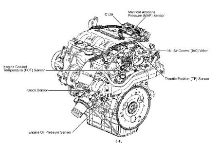 P 0996b43f80cb3bf9 likewise T14629614 Heater hose diagram moreover 97 F150 Blend Door Wiring Diagram besides Exhaust  ponents Scat also 201703454325. on pontiac engine cooling diagram