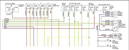 261618_Noname_1860 1997 nissan altima inertia cut off electrical problem 1997 nissan 1997 nissan altima radio wiring diagram at n-0.co