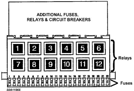 261618_Noname_192 1991 volkswagen passat need fuse box pictures or diagram 1995 vw jetta fuse box wire diagram at crackthecode.co
