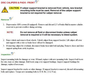 http://www.2carpros.com/forum/automotive_pictures/261618_Noname_2011.jpg