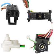 https://www.2carpros.com/forum/automotive_pictures/261618_Noname_202.jpg