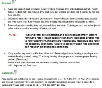 http://www.2carpros.com/forum/automotive_pictures/261618_Noname_2038.jpg
