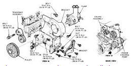 http://www.2carpros.com/forum/automotive_pictures/261618_Noname_208.jpg