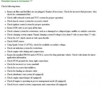 http://www.2carpros.com/forum/automotive_pictures/261618_Noname_2117.jpg