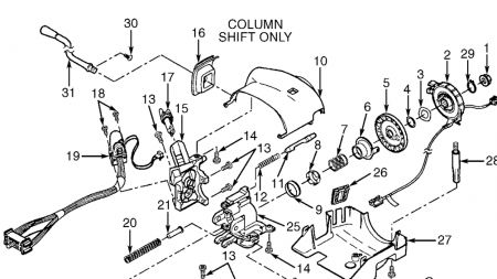 1992 gmc jimmy engine diagram bull wiring diagram for free 1991 gmc jimmy engine diagram