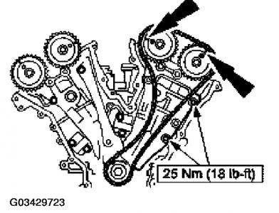http://www.2carpros.com/forum/automotive_pictures/261618_Noname_2208.jpg