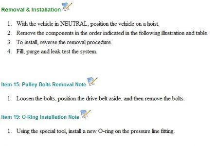 https://www.2carpros.com/forum/automotive_pictures/261618_Noname_2309.jpg