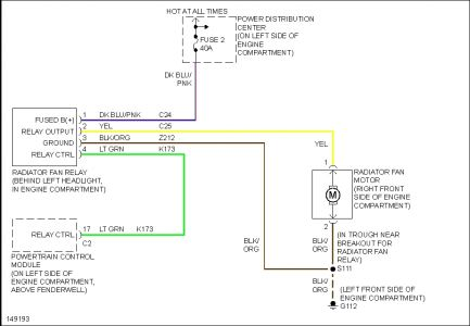 261618_Noname_2369 2002 jeep liberty radiator fan not working engine cooling problem computer fan wiring diagram at panicattacktreatment.co