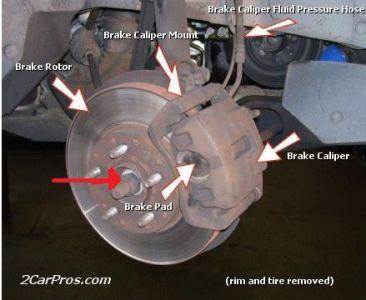 http://www.2carpros.com/forum/automotive_pictures/261618_Noname_2373.jpg