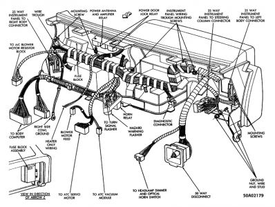On 1991 Chrysler New Yorker Wiring Diagrams 1989 Chrysler New Yorker Wiring Diagram Chrysler New Yorker on 1991 chrysler dynasty, 1991 chrysler voyager, 1991 chrysler fifth avenue, 1991 chrysler lhs, 1991 chrysler cirrus, 1958 new yorker, 1991 chrysler cordoba, 1991 chrysler town & country, 1991 chrysler sebring, 1959 new yorker, 1961 new yorker, 1991 chrysler lebaron, 1991 chrysler prowler, 68 new yorker, 93 new yorker, 1991 chrysler concorde, 1963 new yorker,