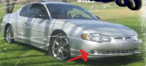 http://www.2carpros.com/forum/automotive_pictures/261618_Noname_2409.jpg