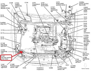 2002 explorer engine diagram private sharing about wiring diagram u2022 rh caraccessoriesandsoftware co uk ford focus engine diagram ford fiesta engine diagram