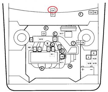 261618_Noname_2487 1992 geo prizm fuel pump relay electrical problem 1992 geo prizm wiring diagram for 1994 geo prizm at mifinder.co