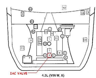 http://www.2carpros.com/forum/automotive_pictures/261618_Noname_256.jpg
