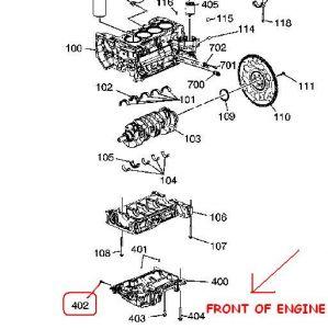 http://www.2carpros.com/forum/automotive_pictures/261618_Noname_260.jpg