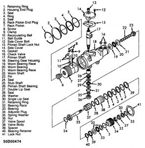 2000 chevy astro van vacuum diagram wiring diagrams