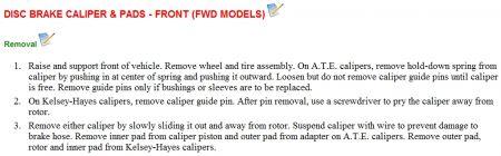 http://www.2carpros.com/forum/automotive_pictures/261618_Noname_2762.jpg