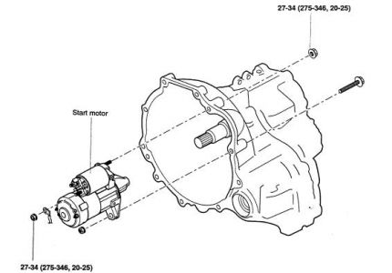 2003 hyundai sonata stereo wiring diagram 2003 hyundai tiburon engine wiring diagram
