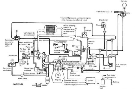 C20 Wiring Diagram 2000 on gm sunroof wiring diagram