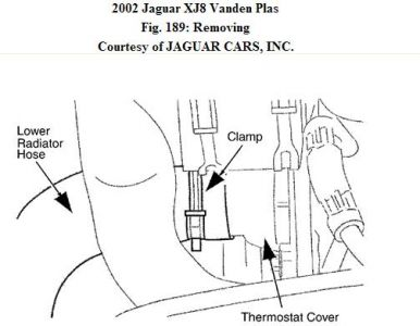 261618_Noname_446 1997 buick regal 2 door 1997 find image about wiring diagram,Maxima Sunroof Wiring Diagram