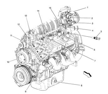 pontiac engine diagram pontiac wiring diagrams