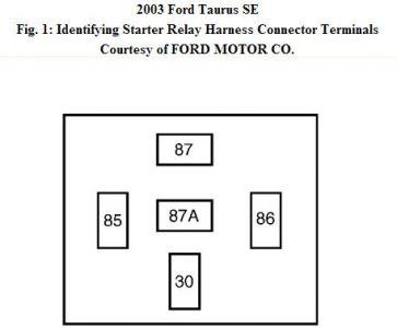 Http Www 2carpros Forum Automotive Pictures 261618 Noname 466
