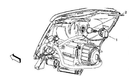 Ford Ranger Motor Home besides 2 Door Toyota Truck furthermore 2010 Cadillac Srx Wiring Diagram also 2 Door Pickup Truck likewise  on p 0900c15280052fd7