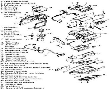 Icm Wiring Diagram 2004 Cavalier on 2003 chevrolet suburban fuse box diagram
