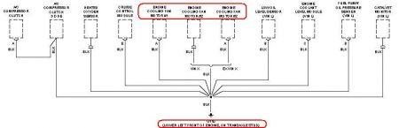 http://www.2carpros.com/forum/automotive_pictures/261618_Noname_541.jpg