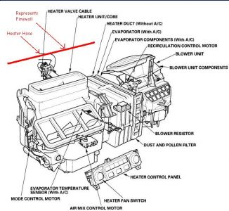 audi a6 wiring diagram with Audi A3 Wiring Diagram on 1979 Honda Prelude Wiring Diagram in addition Mercury Sable Serpentine Belt Diagram also 05 Pontiac Montana Wiring Diagram likewise 1995 Audi Cabriolet Fuse Box Diagram also Nissan 350z Blower Fan Relay Location.