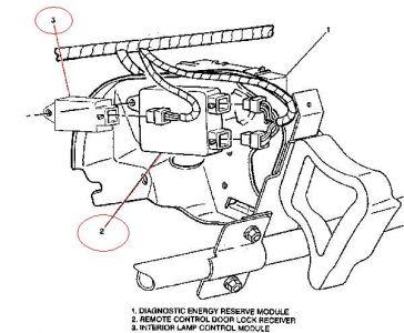 https://www.2carpros.com/forum/automotive_pictures/261618_Noname_62.jpg