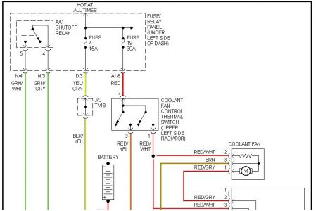 jaguar xk8 cooling fan wiring diagram 2002 volkswagen cabrio cabriolet cooling fan: engine ... volkswagen cooling fan wiring diagram