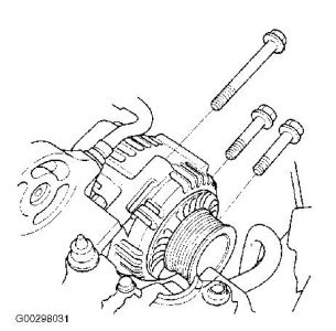 http://www.2carpros.com/forum/automotive_pictures/261618_fig13_1.jpg
