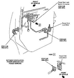 Wiring Diagram For Alarm Honda Accord 2000 as well Car Alarm Wiring Diagram also Mando Remote Starter Wiring Diagram also Viper 3105v Alarm System Wiring Diagram besides Wiring Diagram Car Remote Start. on viper car alarm wiring diagram