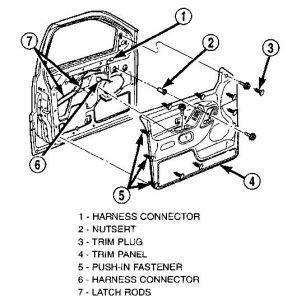 http://www.2carpros.com/forum/automotive_pictures/261618_fig3_2.jpg
