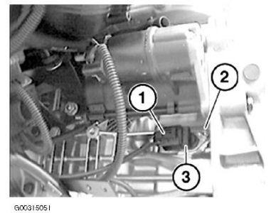 http://www.2carpros.com/forum/automotive_pictures/261618_fig6_1.jpg