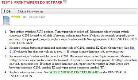 http://www.2carpros.com/forum/automotive_pictures/261618_test_1.jpg