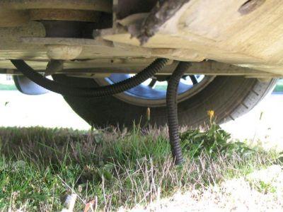 https://www.2carpros.com/forum/automotive_pictures/261900_impala_1.jpg