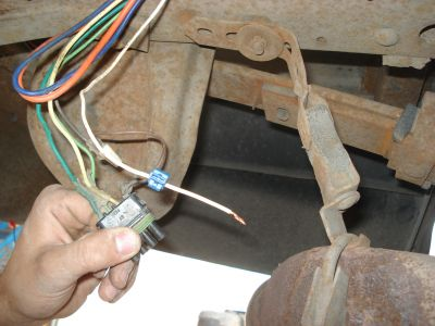 263660_DSC01961_2 1997 chevy silverado brake lights not working electrical problem 1998 chevy silverado wiring harness at readyjetset.co