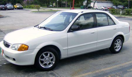 https://www.2carpros.com/forum/automotive_pictures/264294_Picture_017_1.jpg