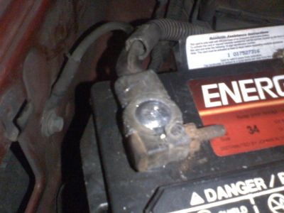 http://www.2carpros.com/forum/automotive_pictures/266348_img163_1.jpg