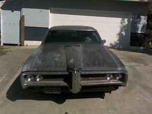 http://www.2carpros.com/forum/automotive_pictures/266701_1968_Pontiac_Bonneville_01_1.jpg