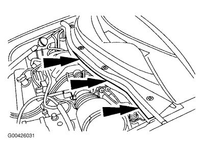 relay wiring diagram door locks with Honda Ridgeline Under Hood Diagram on 2005 Sentra Buzzing Noise None Of The Electric Windows Work In 2005 Nissan Sentra Fuse Box also Chevrolet Malibu Mk5 Fifth Generation 1997 2005 Fuse Box Diagram additionally 2000 Honda Crv Wiring Diagram furthermore 1996 Jeep Cherokee Sport Fuse Box Diagram as well 20369 Power Locks Not Working.