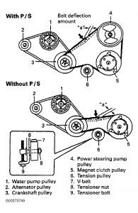Toyota Starlet Electrical Wiring Diagram additionally 16 Pin Wiring Harness Walmart moreover 1992 Lexus Ls400 Fuse Box Diagram also 7 Wire Trailer Wiring Harness For Ta a likewise Double Din Car Stereo. on toyota jbl wiring harness