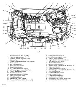 ford pats wiring diagram manual with 98 Ford Contour Belt Diagram on 98 Ford Contour Belt Diagram also Saab Ignition Control Module Location also 03 Ford Focus Engine Parts Diagram in addition Car Engine Function besides 2001 Cabrio Vacuum Diagram.