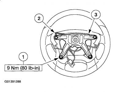 66 ford steering wheel wiring diagram free picture ford escape steering wheel wiring 2003 ford escape on/off cruise control: interior problem ... #4