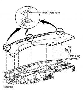 Http Www 2carpros Forum Automotive Pictures 266999 3 12